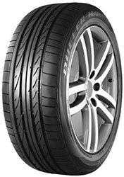 BRIDGESTONE D-Sport * NZ