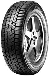 Blizzak LM-20 (Winter Tyre)