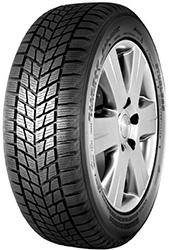 BRIDGESTONE Blizzak LM-22 (Winter Tyre)
