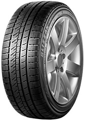 BRIDGESTONE Blizzak LM-30 (Winter Tyre)