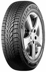 BRIDGESTONE Blizzak LM-32 C (Winter Tyre)