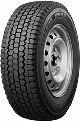 BRIDGESTONE Blizzak W965 (Winter Tyre)