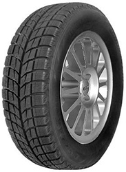BRIDGESTONE Blizzak WS60 (Winter Tyre)