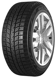 BRIDGESTONE Blizzak WS70 (Winter Tyre)