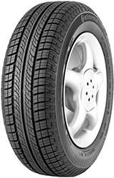 CONTINENTAL 145/65 R15 72T