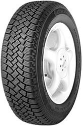 Winter Contact TS760 (Winter Tyre)