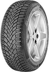 Winter Contact TS850 (Winter Tyre)