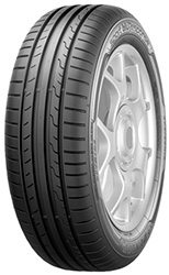 DUNLOP 185/60 R15 88H Extra Load