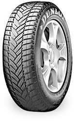 DUNLOP Grandtrek Winter M3 *