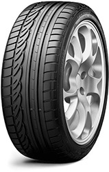 DUNLOP 255/35 R20 97Y Extra Load