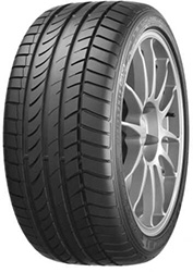 DUNLOP 215/45 R17 91Y Extra Load