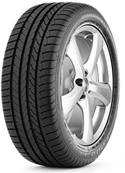 GOODYEAR 215/50 R17 95W Extra Load
