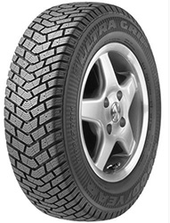 GOODYEAR Cargo UltraGrip (Winter Tyre)