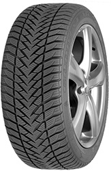 GOODYEAR Eagle UltraGrip GW-3 MOE