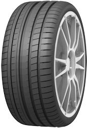 INFINITY 205/50 R16 91W Extra Load