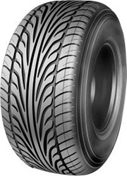 INFINITY 245/45 R18 100W Extra Load