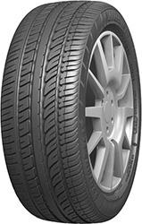 JINYU 215/50 R17 95W Extra Load