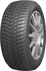 JINYU 165/70 R13 83T Extra Load Winter