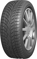 JINYU 215/45 R17 87H Winter