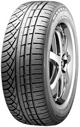 MARSHAL 225/45 R17 94W Extra Load