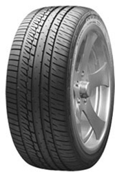 MARSHAL 275/45 R19 108Y Extra Load
