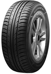 MARSHAL 185/65 R15 92T Extra Load