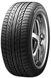 MARSHAL 215/50 R17 95W Extra Load
