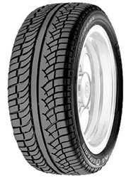 MICHELIN Latitude Diamaris 4x4