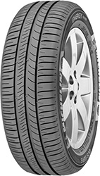 MICHELIN Energy Saver S1 AO