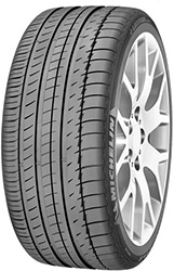 MICHELIN 275/45 R20 110Y Extra Load