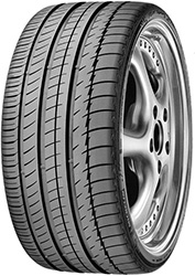 MICHELIN Pilot Sport 2 (PS2) MO1
