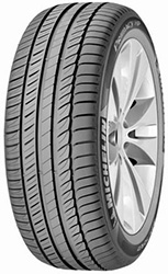 MICHELIN Primacy HP A (Toyota Auris Special)