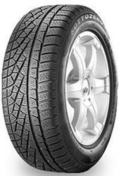 PIRELLI Winter 210 Sottozero Series 2