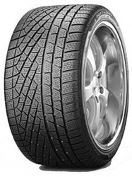 PIRELLI Winter 270 Sottozero Series 2