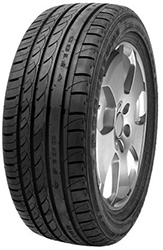 ROTALLA 225/35 R19 88W Extra Load