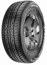 SAILUN 175/70 R14 88T Extra Load