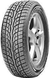 SAILUN 245/40 R18 97V Winter