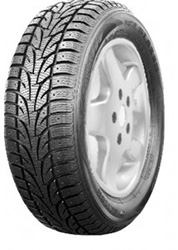 SAILUN 235/55 R19 101H Winter