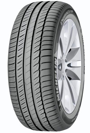 MICHELIN Primacy HP G1