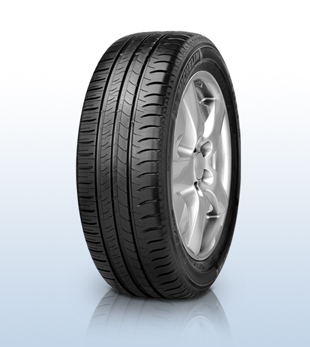 MICHELIN Energy E3A MO