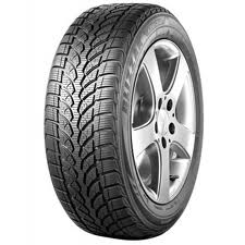BRIDGESTONE Blizzak LM500 (Winter Tyre)