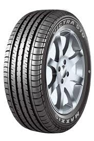 MAXXIS 155/65 R14 79H