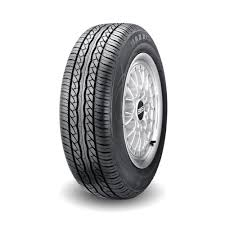 MAXXIS 195/65 R15 91H Winter