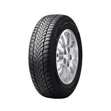 MAXXIS 175/65 R14 82T Winter