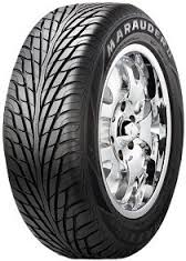 MAXXIS 215/65 R16 102H Extra Load