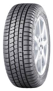 MATADOR 235/40 R18 95V Extra Load Winter