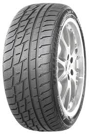 MATADOR 225/55 R16 99H Extra Load Winter