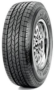 MAXXIS 235/70 R17 111S