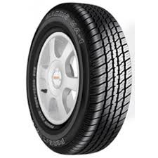 MAXXIS 225/75 R15 102S