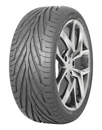 MAXXIS 195/40 R17 81W Extra Load